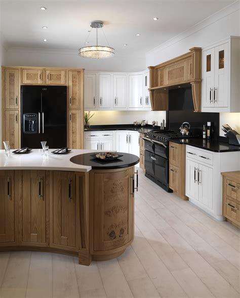 Kitchen Design Gallery Contemporary