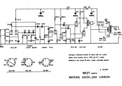 watkins wiring diagram free wiring diagrams
