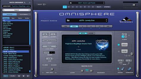 Kvr Pluginguru Releases Megamagic Dreams Sle Library Audio News Release Template