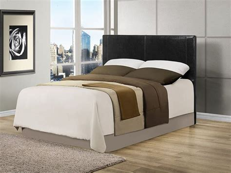 headboard footboard queen awesome queen headboard and footboard modern house design