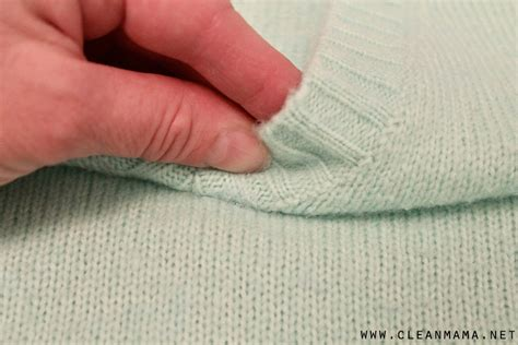 how to wash knit sweaters how to wash wool sweaters clean
