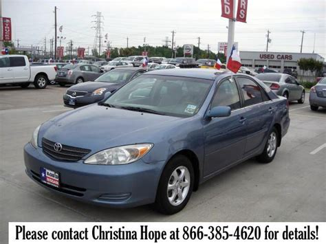 toyota camry 2008 2008 toyota camry overview cargurus