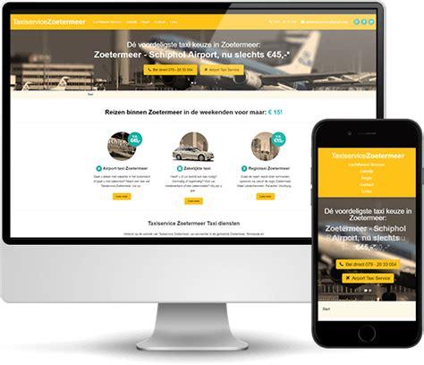 layout wordpress aanpassen wordpress website laten maken volledig op maat n 250 voor