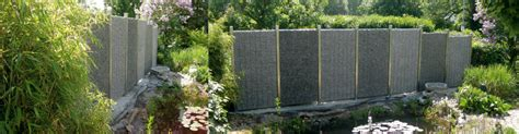feuerschale edelstahl günstig gartengestaltung zaun design