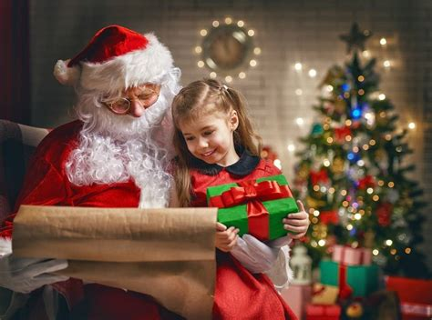 story time with santa and mrs claus at the kingsland