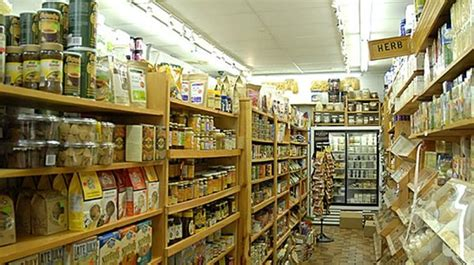 toronto health food stores indie88