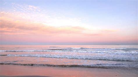 sunrise sea waves hd wallpaper hd latest wallpapers
