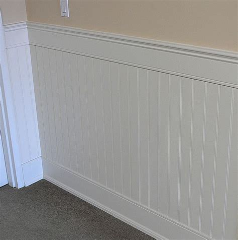 plastic beadboard elite trimworks inc store for wainscoting