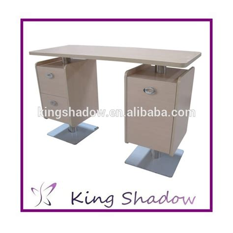 nail desk for sale nail for sale nail with vacuum nail salon