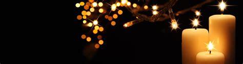light services redeemer fellowship church watertown ma gt