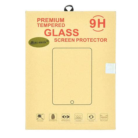 Ismi Tempered Glass Samsung Galaxy Tab S2 8 Clear 03mm J Bestdeal tempered glass screen protector for samsung tab s2 8 0
