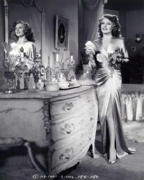 History Of Vanity by 585 Best Images About 1940 S Nightwear On