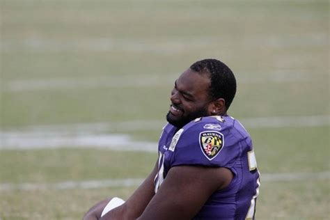 michael oher bench press michael oher bench press 28 images michael oher is