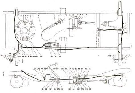 jeep tj fuel line diagram jeep free engine image for