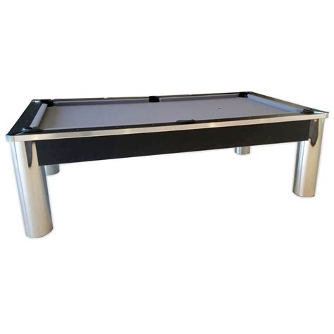 pool table replacement legs replacement pool table legs image collections table