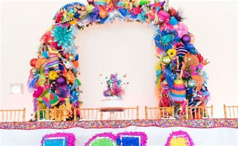 Mexican Quinceanera Tag Archives   Pretty My Party