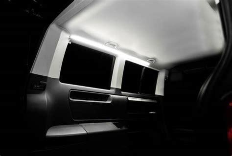 osram auto ledint ledambient interior strip kit ruban led bandeau led eclairage dinterieur