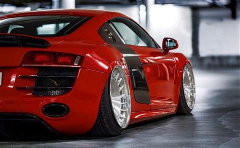 audi r8 v 12 audi r8 v12 tdi more question to produce this superb car