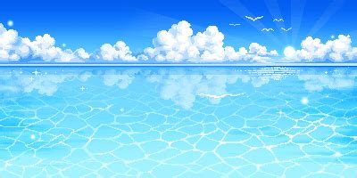 wallpaper animasi water water animated images gifs pictures animations 100