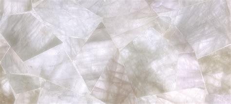 Caesarstone 8141 White Quartz Select Granite Tops Inc