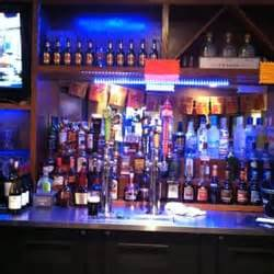 top shelf sports bar level 20 sports bar restaurant sports bars bethel park