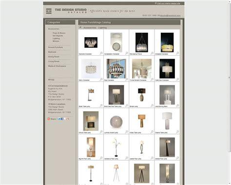 home design studio online home design studio online 100 home design studio online