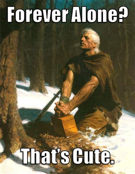 Your Funny Meme - 45 of the funniest mormon memes lds s m i l e