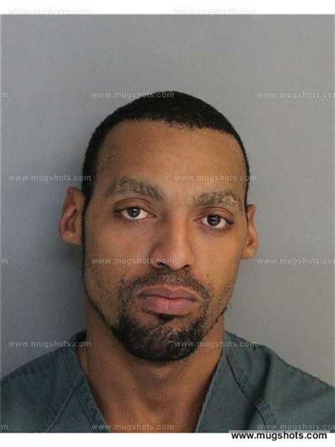 Aiken County Sc Court Records Ronald Gary Mugshot Ronald Gary Arrest Aiken County Sc