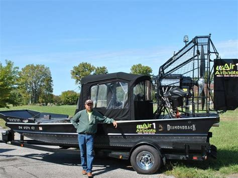 airboat nebraska 42 best airboating images on pinterest boat boats and