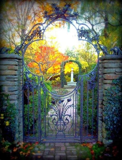 The Paint Shed Dumbarton by 17 Best Images About Garden Gates On Gardens