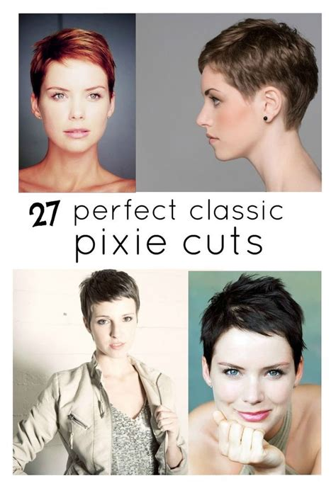what kind of women hairstyles can i wear in the airforce 468 best hair styles images on pinterest short cuts