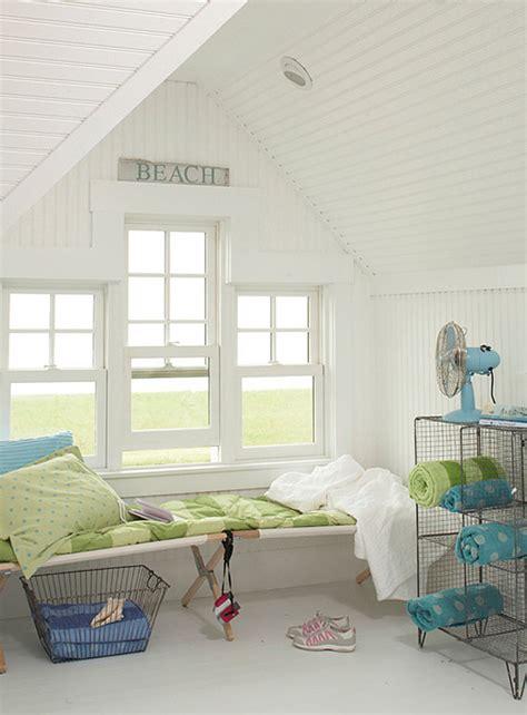 cottage bedroom paint colors coastal cottage with paint color ideas home bunch