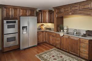 Kountry Kitchen Cabinets by Kountry Wood Products Usa Kitchens And Baths Manufacturer