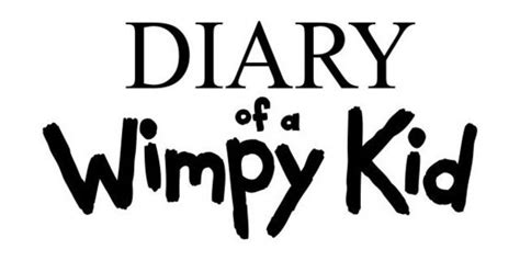 cabin fever trama diary of a wimpy kid crossover wiki fandom powered by