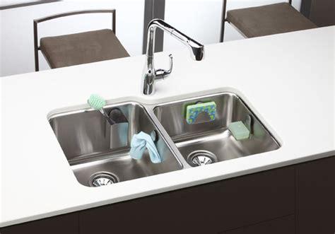 magnet kitchen sinks magnet kitchen sinks space saving kitchen ideas from