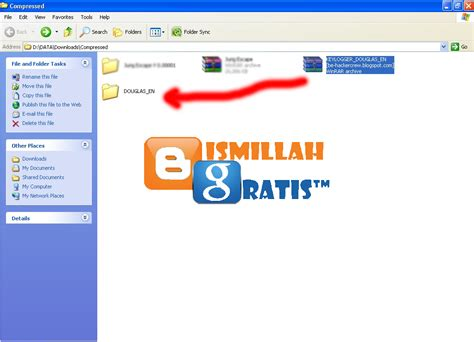 free download keylogger full version blogspot keylogger douglas v 1 1 full version bismillah gratis