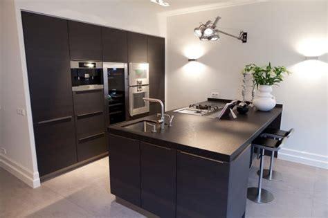 keuken kopen harderwijk keuken kopen in harderwijk bert franken interieurontwerper