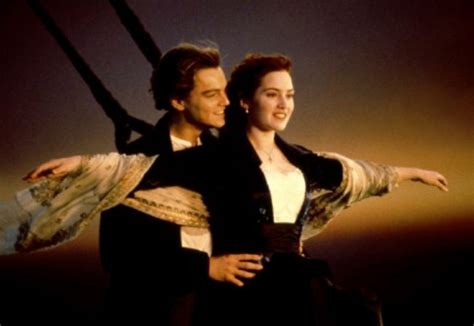 film titanic historically accurate never forget a film title again what is my movie is