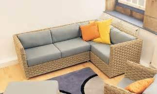 Where To Buy Sectional Sofa Where To Buy The Corner Sofa