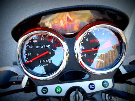 mondial  mcx roadracer kullanici sitesi agustos