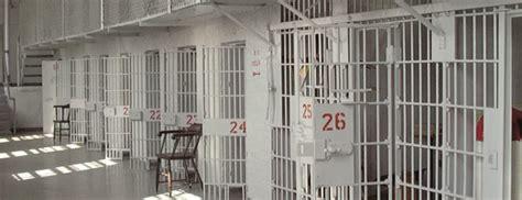 carcere di poggioreale all interno l universit 224 di genova apre una sezione all interno