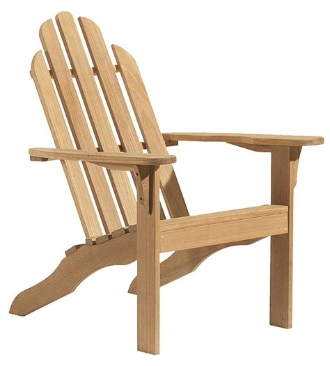 Ll Bean Home Decor by Furniture Enjoyable Teak Adirondack Chairs For Outdoor