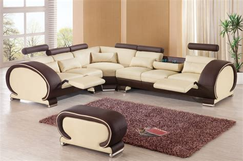 top leather sofa manufacturers top leather sofa manufacturers leather sofa 2018