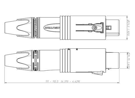 nl4fc wiring diagram nl4fc wiring diagram 28 images 4 pole speakon wiring
