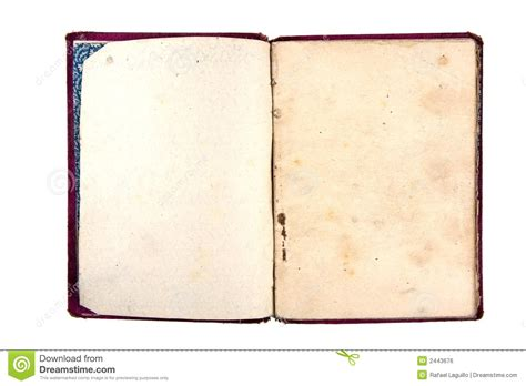 House And Notebook Royalty Free Stock Photos Image 25910908 | old notebook stock photo image of dirty page paper