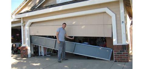 Garage Door Repair Rock by Garage Door Repair Rock Garage Door Services