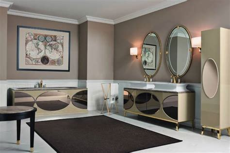 decor trends 4 modern bathroom design trends 2015 offering complete and