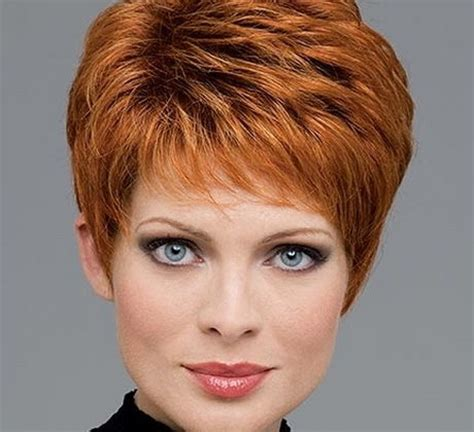 Hairstyles For 45 Years by Hairstyles For 45 Year Pixie Haircut For 10 Year