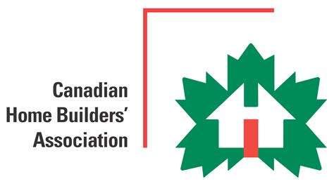 Home Builders Association by Manitoba Home Builders Association Winnipeg Manitoba