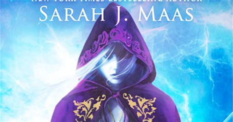 libro the assassins blade the giratiempo y mitomagia the assassin s blade recopilaci 243 n de mini historias sarah j maas